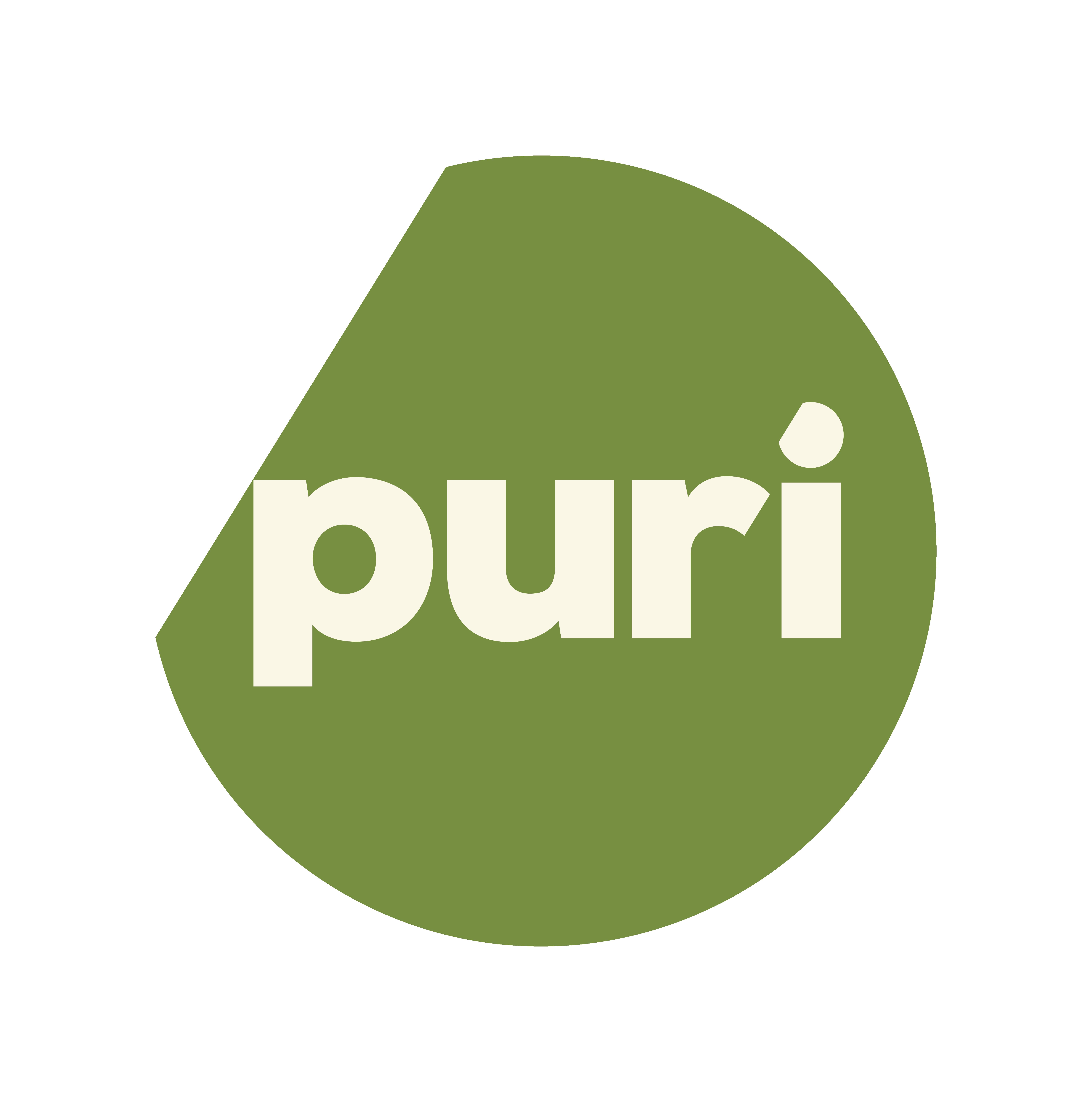 PURI_elemento_grafico_rgb_PURI_elemento_grafico_pantone